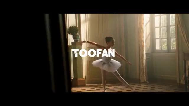 TOOFAN TÉLÉCHARGER AFFAIRAGE DE VIDEO