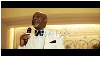2BABA - AFRICAN QUEEN REMIX   MUTUMTUM MUSIC
