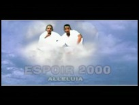 alleluia de espoir 2000