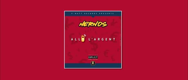 LARGENT TÉLÉCHARGER MP3 ALLO NERNOS
