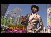 tsimi toro amour sincere