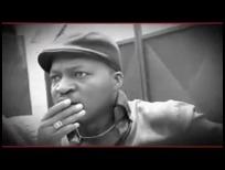 prince nico mbarga sweet mother mp3 free download