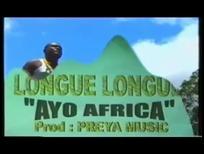 longue longue ayo africa mp3