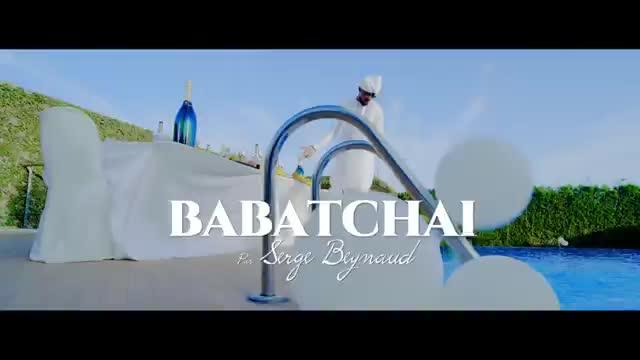 BABATCHAI TÉLÉCHARGER VIDEO