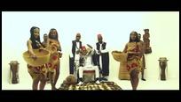 AWILO LONGOMBA FT TIWA SAVAGE - ESOPI YO | MUTUMTUM MUSIC