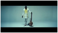 sidiki diabate dakan tigui remix mp4