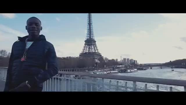 JOYEUX DIABATE TÉLÉCHARGER GRATUITEMENT MUSIC SIDIKI ANNIVERSAIRE