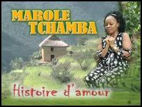 HISTOIRE TCHAMBA TÉLÉCHARGER GRATUIT MP3 MAROLE DAMOUR