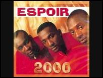ESPOIR INGRATITUDE TÉLÉCHARGER 2000