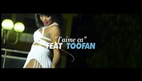 claire bahi ft toofan