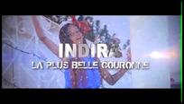 BELLE COURONNE INDIRA TÉLÉCHARGER LA PLUS