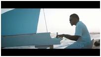SEMAH G WEIFUR FT FLAVOUR - UNCHANGEABLE   MUTUMTUM MUSIC