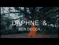 daphne ft ben decca ndolo mp3