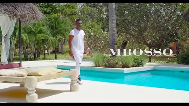 MBOSSO | MUTUMTUM MUSIC