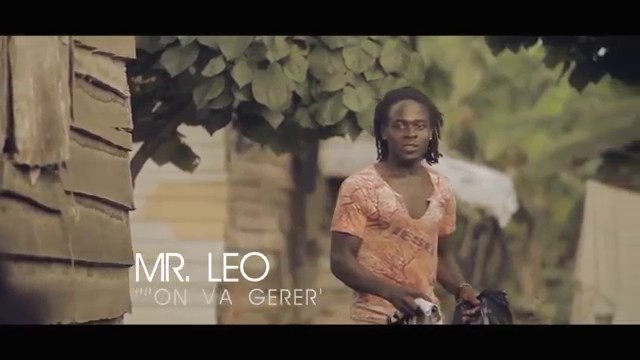 mr leo on va gerer mp3