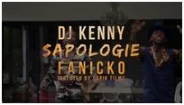 dj kenny feat fanicko sapologie mp3