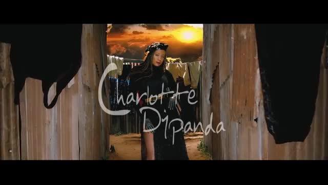 yemi alade ft charlotte dipanda sister mp3