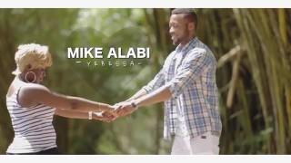 mike alabi yebessa
