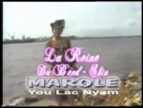 HISTOIRE MP3 DAMOUR TCHAMBA MAROLE GRATUIT TÉLÉCHARGER